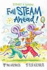 Sydney and Simon: Full Steam Ahead! by Paul Reynolds (Hardback, 2014)