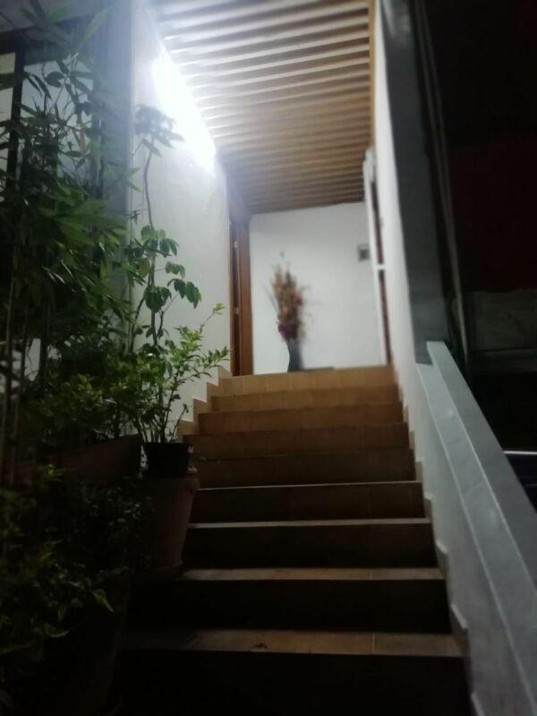 Venta de 2 casas unidas en Fraccionamiento Coyuya.