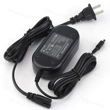 EH67 EH-67 AC Power Adapter f Nikon COOLPIX L100 L105 L120 L320 L820 L840 Camera