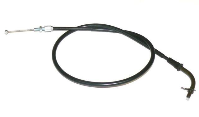 Suzuki GSX 750 F 1992 Choke Cable