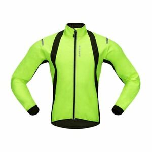 WOSAWE-Veste-cycliste-vestes-de-cyclisme-impermeables-thermique-Jersey-pou-H4C5