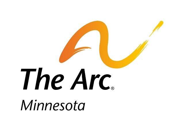 The Arc Minnesota Inc