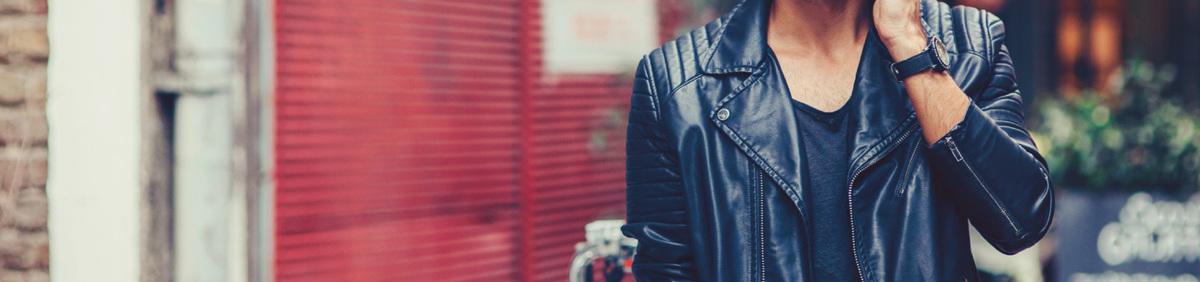 Esplora gli eventi Sconti Vequé: Fino al -50% Outlet moda uomo