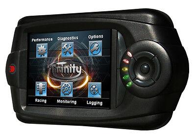 T1000 Diablosport Trinity Performance Tuner 2006-2012 Dodge Charger Challenger