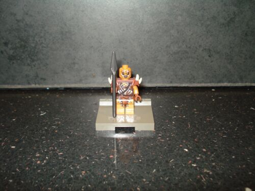 Multiple Variations! Lord of the Rings//The Hobbit Mini Figure Lego Genuine