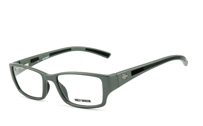 Korrekturbrille HD0482-53GUN HARLEY-DAVIDSON Brille