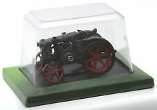 Universal Hobbies Hachette 1/43 - SuperLandini - 1934 Tractor * MIB *