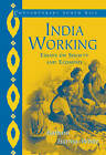 India Working: Essays on Society and Economy by Barbara Harriss-White (Paperback, 2002)
