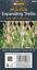 Expanding-Natural-Wooden-Trellis-Climbing-Plants-Fence-Panel-Screening-Lattice thumbnail 6