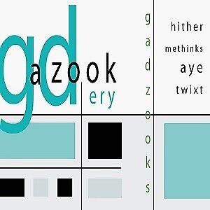 Gadzookery