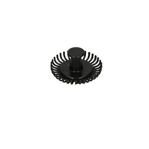 Mousse rotor pour Jura Milchschäumer magnétique 70920 2 Unités//b267