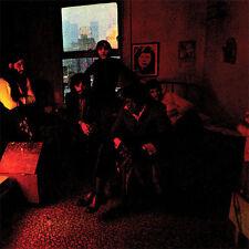 PP | Canned Heat & John Lee Hooker - Hooker 'N Heat 180g 2LPs NEU