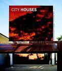 City Homes by Loft Publications (Hardback, 2014)
