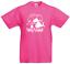 miniature 24 - Dinosaur Kids T-Shirt Boys Girls Tee Top