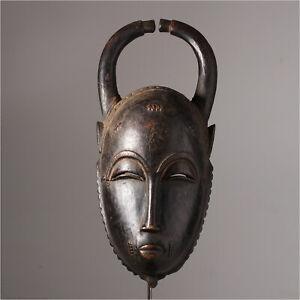 11093-Fine-Dan-Mask-Elfenbeinkuste-Danane-Region