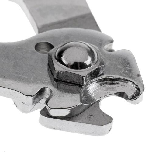 Fahrrad Schaltzugschneider Stahlbremsgehäuse Kabelzange Speichenschneider