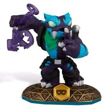 * Trap Shadow Skylanders Swap Force Imaginators Wii U PS3 PS4 Xbox 360 One 3DS👾