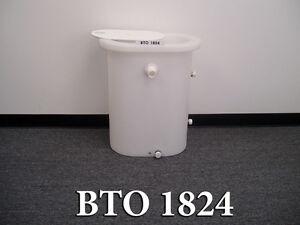 BTO-1824-Oval-Bait-Tank-18-Gal-Prox-Deluxe-Model