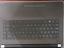 hp-laptop-15-inch-negotiable thumbnail 4
