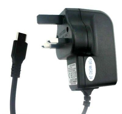 mobile charger 2 amp micro usb