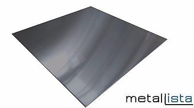 Stahlblech 1mm-2mm Feinblech Glattblech Pkw Einschweißblech Karosserie Zuschnitt