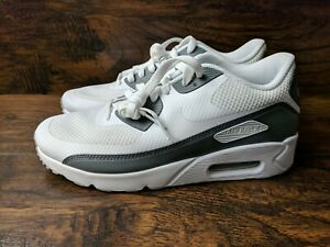 best authentic 2f8e1 afb24 Image is loading Brand-New-Nike-Air-Max-90-Ultra-2-
