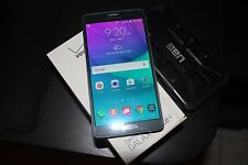 Samsung Galaxy Note 4 SM-N910V 32GB Verizon GSM Android Smartphone