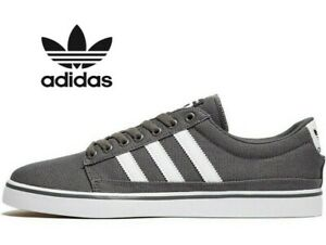 ⚫ NEW Authentic Adidas Skateboarding