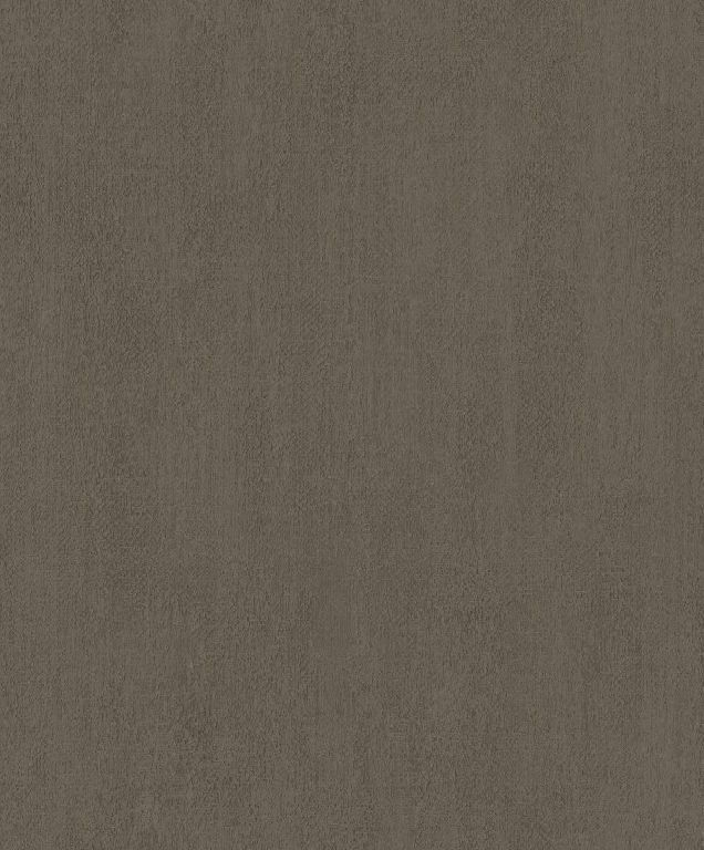 Essener Tapete Ambiance G67823 Tinta Unita grey Scuro