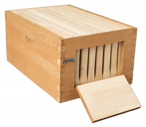 SummerHawk Ranch Quick-Check Super Beekeeping Supplies