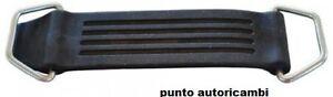 CINGHIA TIRANTE MARTINETTO CRICK  FIAT 500 F L R