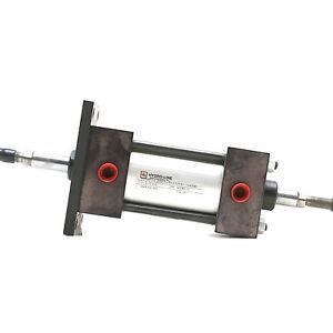 Plug Taper /& Bottom M0973 Proops 7//32 x 40 ME 3 Pc Tap Taps Set
