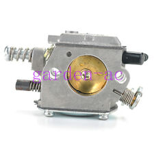 Carburetor For 62cc Petrol Radio Aircraft Zenoah Komatsu Leaf Blower Chain Saws