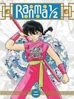 Ranma 1/2: Set 2 (DVD, 2014, 3-Disc Set)