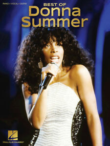 Best-of-Donna-Summer-Piano-Vocal-Guitar-repertoire-279591