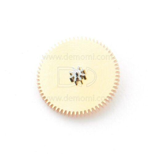 Zenith El Primero 3019 Phc Ersatzteile Z1482.3019 Mobile Innenleiter Kettenrad A