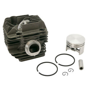 MS200 Piston /& Rings Fits STIHL 020T MS200T 40mm piston 1129 030 2002 MC200