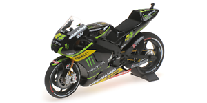 1 1 1 12 Yamaha YZR-M1 Espargaro MotoGP 2014 1 12 • Minichamps 122143044 d8c831