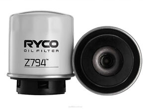Z794-RYCO-Oil-Filter-for-Volkswagen-Golf-Mk6-Jetta-Tiguan-Skoda-Octavia-Fabia-RS