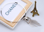Fashion-Crystal-Necklace-Bib-Choker-Chain-Chunk-Statement-Pendant-Women-Jewelry thumbnail 85
