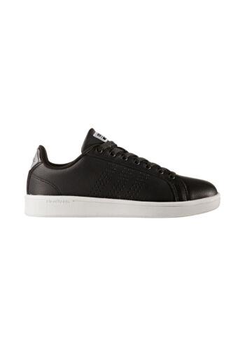 adidas neo Damen Sneaker CF Advantage BB9608 Woman Freizeitschuhe Turnschuhe
