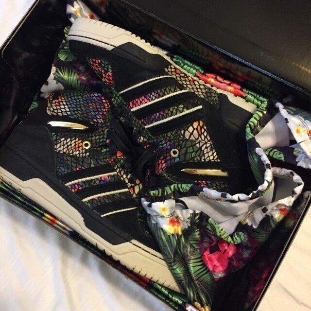 on sale 44068 de517 Details about Adidas Metro Attitude Big Sean