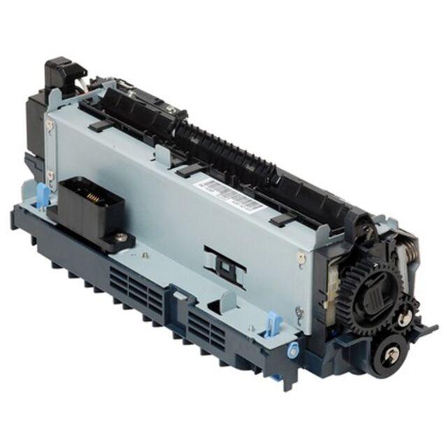 Purchase RM1-8395 HP LaserJet M601//M602//M603 Fusing Assembly