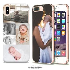 custodia iphone 5s ebay