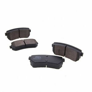 SCT-Bremsbelaege-SP380PR-Bremskloetze-Bremsbelagsatz-Hyundai-Kia-Bremsen-hinten