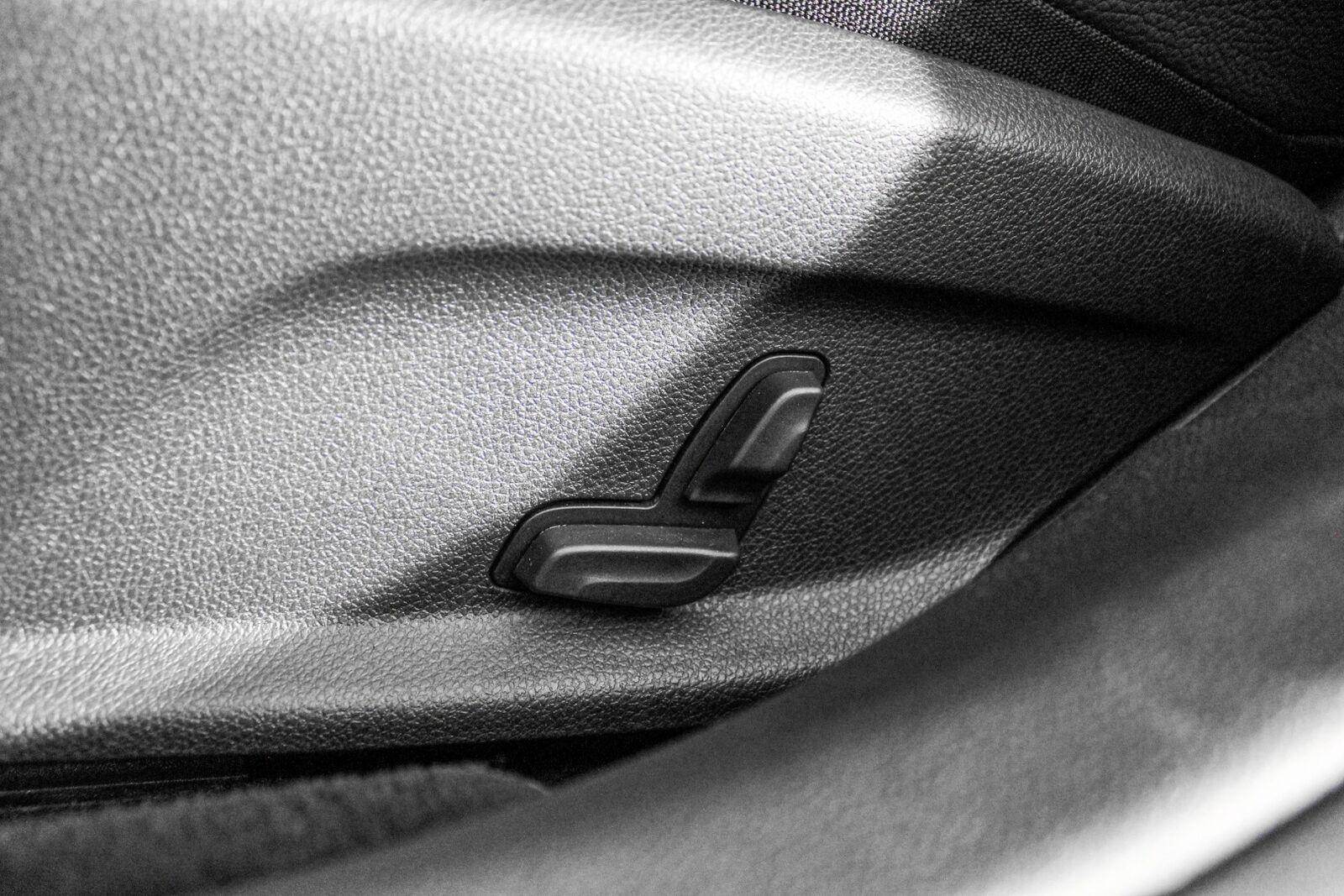 Mercedes E300 de AMG Line stc. aut.