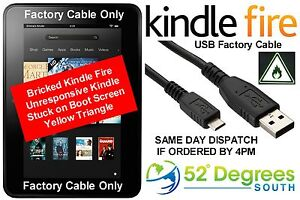 Kindle Fire Unbrick Utility Download - soupnashville