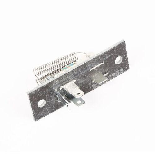 Omix-ada For 92-95 Jeep Wrangler HVAC Blower Motor Resistor 17904.11
