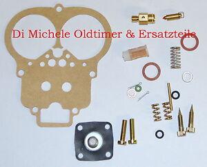 Le Pollen//Cabine 1987435028 Filtre Bosch BK2118D543AA 1812679 M5028 qualité neuf