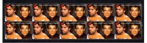 WHAM-GEORGE-MICHAEL-STRIP-OF-10-MINT-VIGNETTE-STAMPS-1